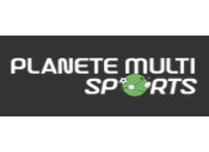 Planète Multisports